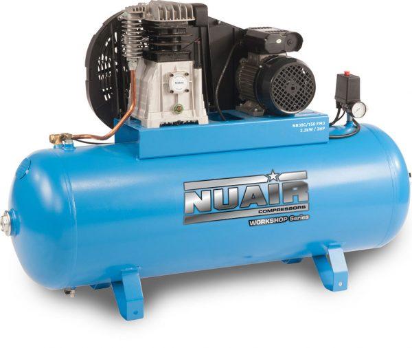 S-36HN504FPS012_NB38C-150-FM3 Side