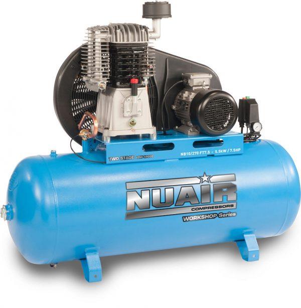 S-N1NN801FPS050_NB10-270 FT7 Side