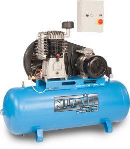 S-N1NN905FPS019_NB10-270 FT10